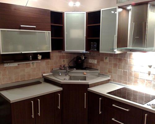 kuchyna_5