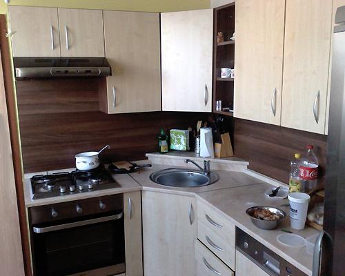 kuchyna_6