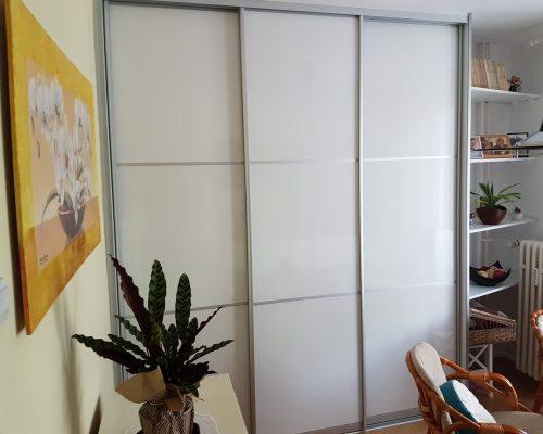 Vstavané skrine Trnava